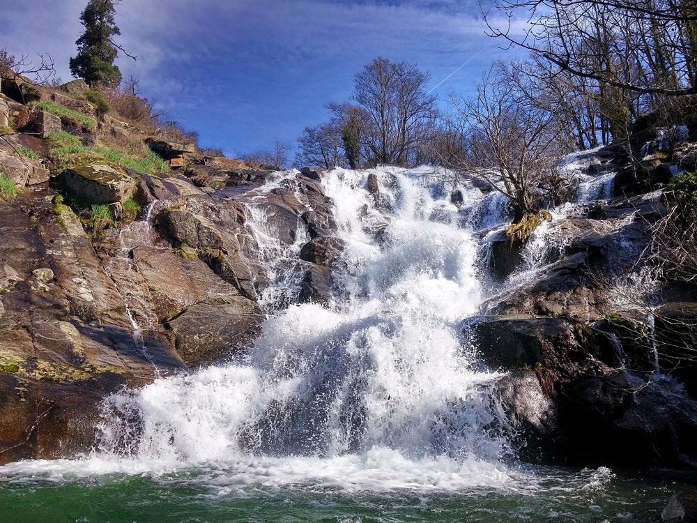 cascada-calderon-original