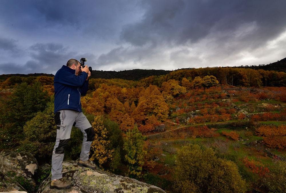 fotografo-otono