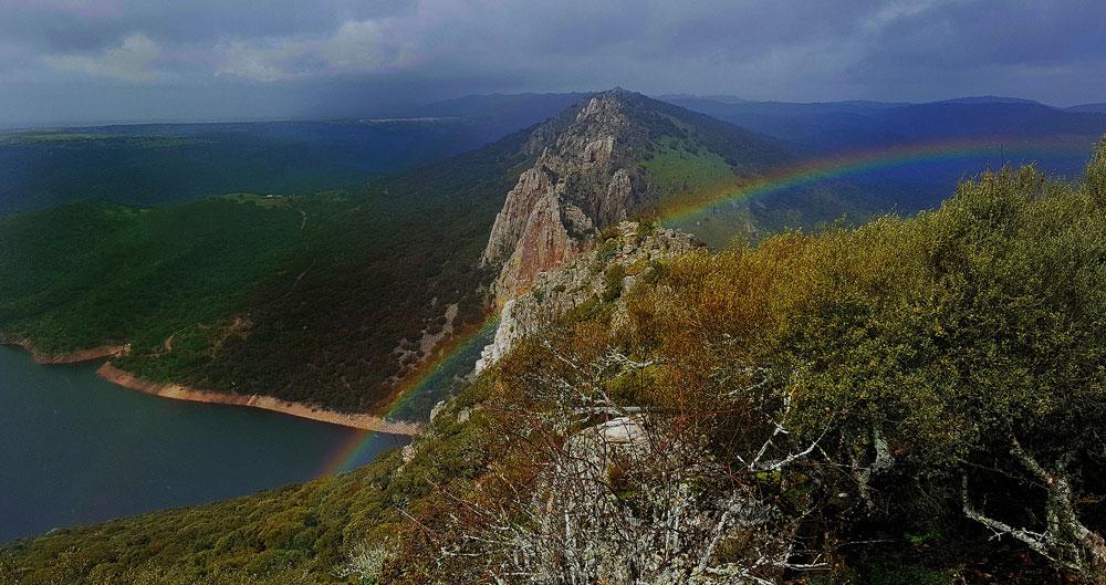 salto-gitano-arcoiris