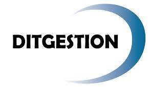 Logo Ditgestion