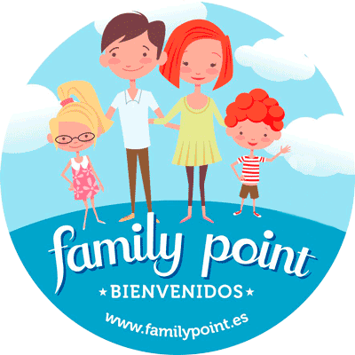 Sello family point
